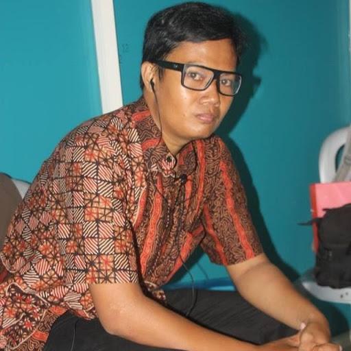Anggota AJI Mataram